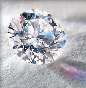 diamond04
